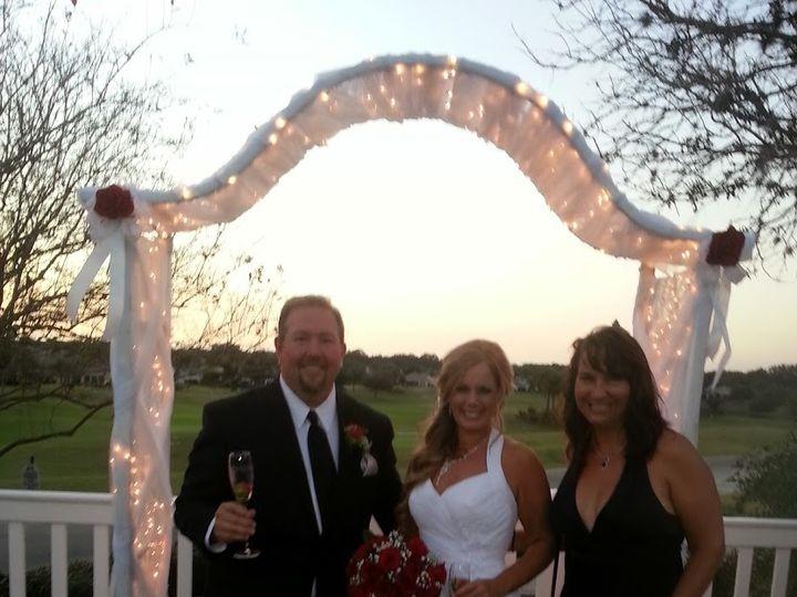 Tmx 20141206 173405 51 6187 159500026168250 Wilmington, Delaware wedding officiant