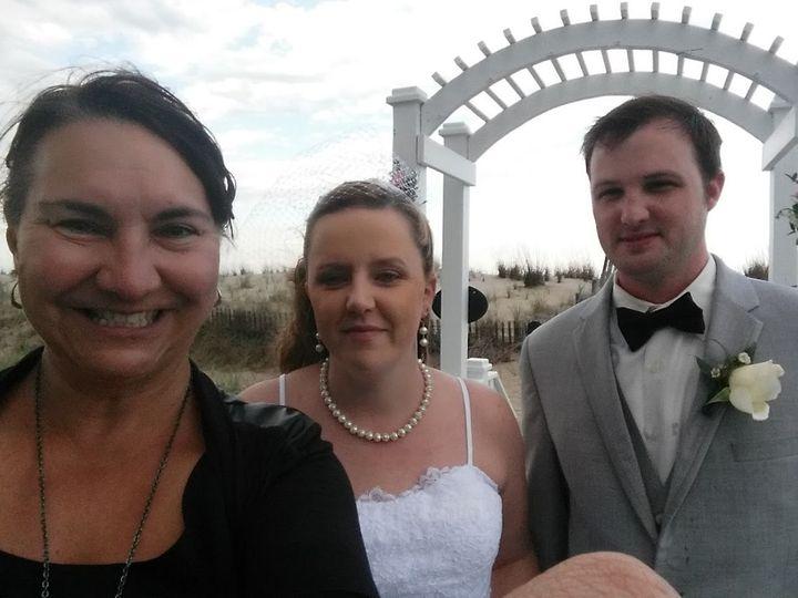 Tmx 20160514 180253 51 6187 159500026223119 Wilmington, Delaware wedding officiant