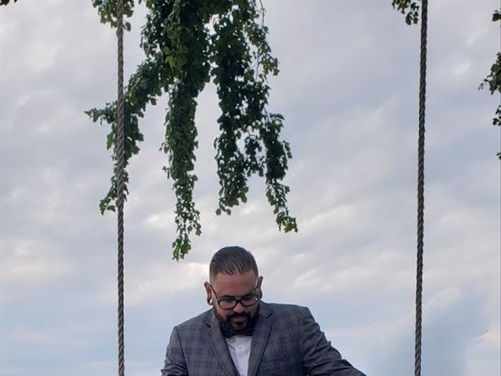 Tmx 20180907 174215 51 6187 159500026132956 Wilmington, Delaware wedding officiant