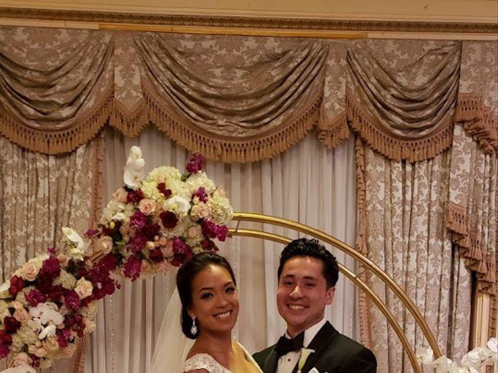 Tmx 20180909 151800 51 6187 159500026163779 Wilmington, Delaware wedding officiant