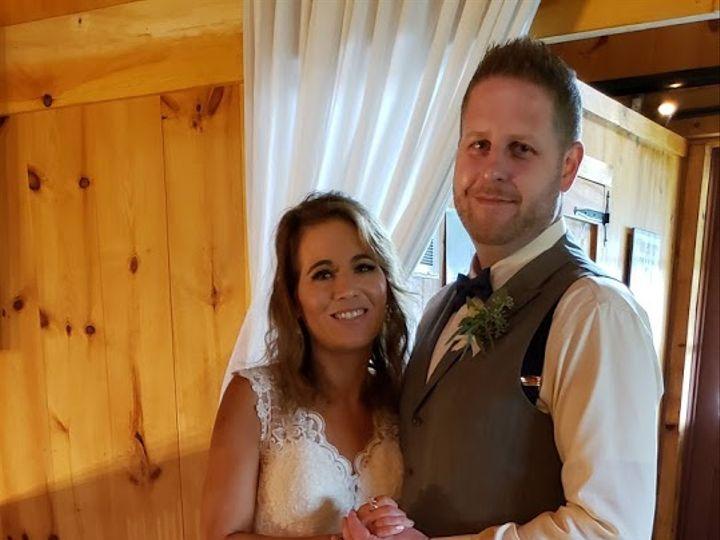 Tmx 20180923 163839 51 6187 159500026283621 Wilmington, Delaware wedding officiant