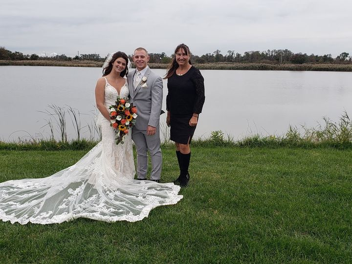 Tmx 20181026 164130 51 6187 159500026220403 Wilmington, Delaware wedding officiant
