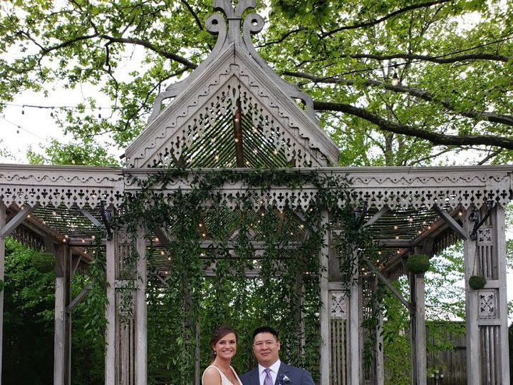 Tmx 20190504 181914 51 6187 159500026294372 Wilmington, Delaware wedding officiant