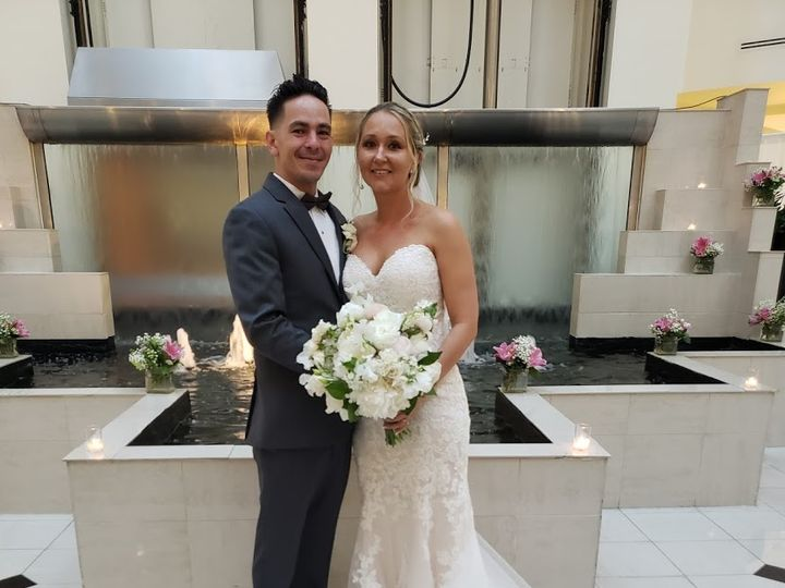 Tmx 20190518 190039 51 6187 159500026245762 Wilmington, Delaware wedding officiant