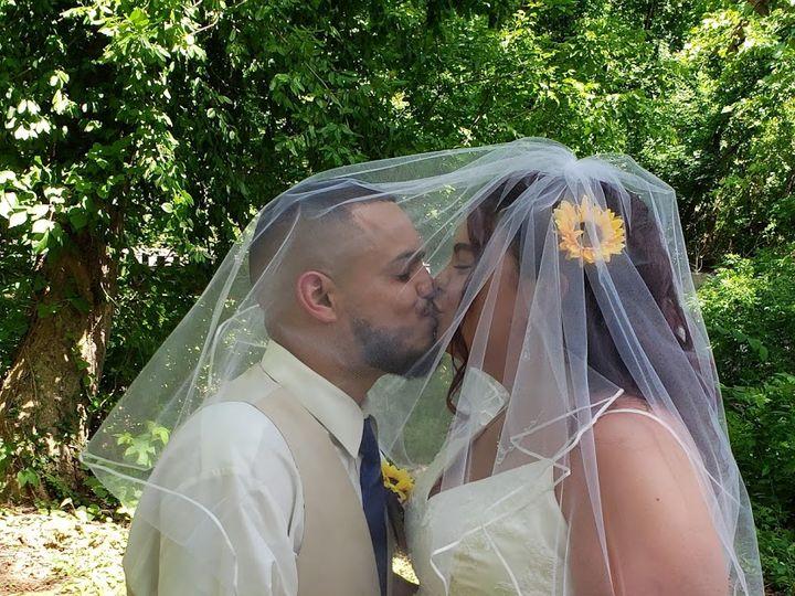 Tmx 20190615 150127 51 6187 159500026220464 Wilmington, Delaware wedding officiant