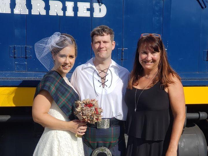 Tmx 20190629 173258 51 6187 159500026292172 Wilmington, Delaware wedding officiant