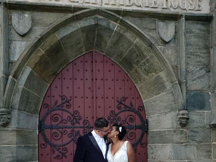 Tmx 20190725 172752 51 6187 159500026336846 Wilmington, Delaware wedding officiant