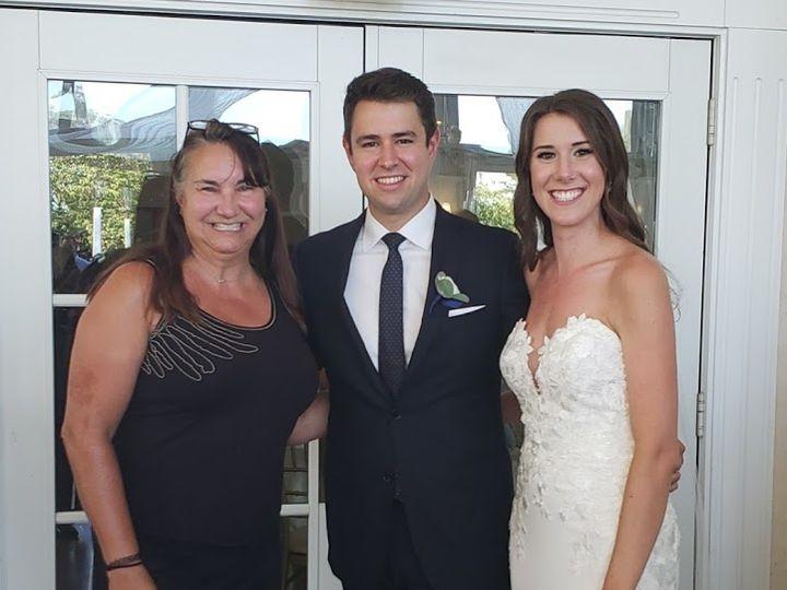 Tmx 20190803 181735 51 6187 159500026286255 Wilmington, Delaware wedding officiant