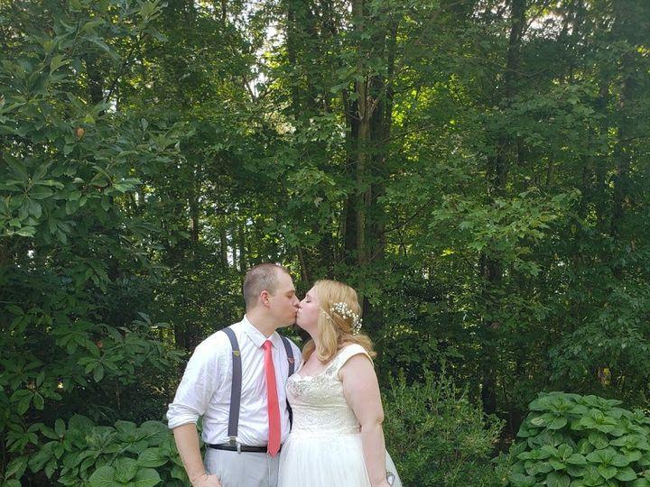 Tmx 20190817 144622 51 6187 159500026368578 Wilmington, Delaware wedding officiant