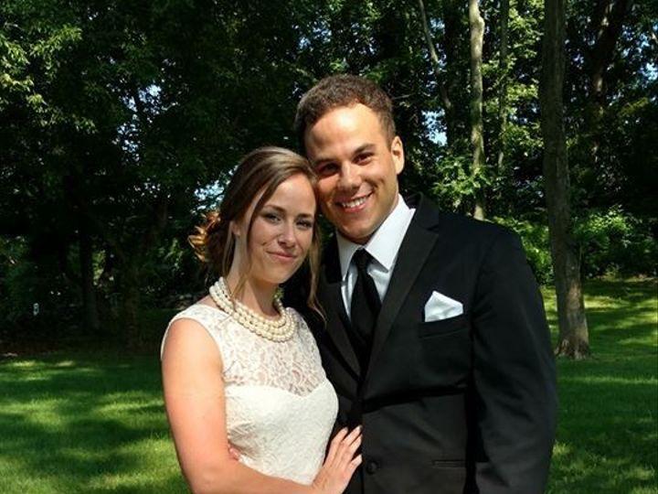 Tmx 20638737 10151206271409945 8562179577560127347 N 51 6187 157869293468095 Wilmington, Delaware wedding officiant