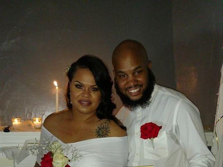 Tmx 20915082 10151212737954945 3219182875010339968 N 51 6187 157869293443567 Wilmington, Delaware wedding officiant