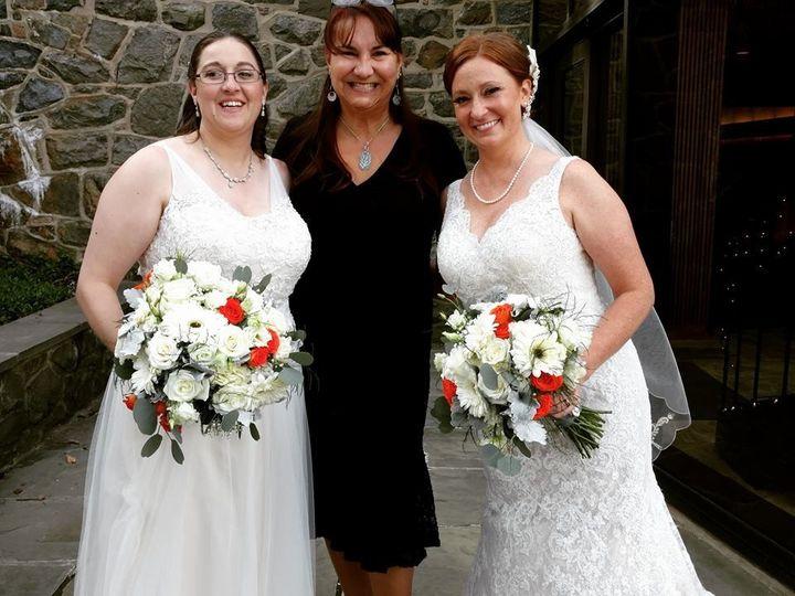 Tmx 4 2 18 51 6187 157869293195125 Wilmington, Delaware wedding officiant