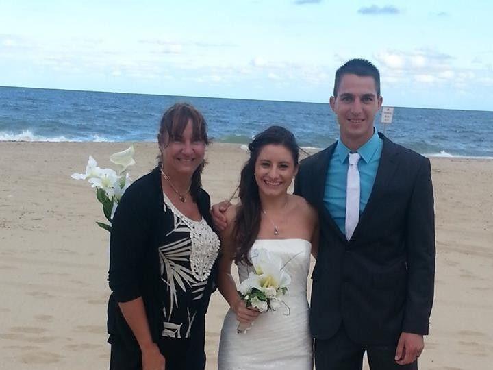 Tmx 598580 10150353603484945 92236789 N 51 6187 157869293244142 Wilmington, Delaware wedding officiant