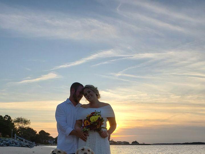 Tmx 71967828 10151843413474945 2907038104512626688 O 51 6187 157869293110654 Wilmington, Delaware wedding officiant