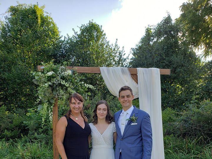 Tmx Bellevue Hall 8 25 18 51 6187 157869293275725 Wilmington, Delaware wedding officiant