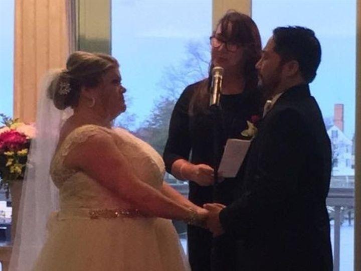 Tmx Corrine 3 10 17 51 6187 157869293196297 Wilmington, Delaware wedding officiant