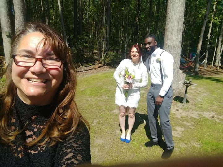 Tmx Covid 051020 Ellendale 51 6187 159500026394252 Wilmington, Delaware wedding officiant