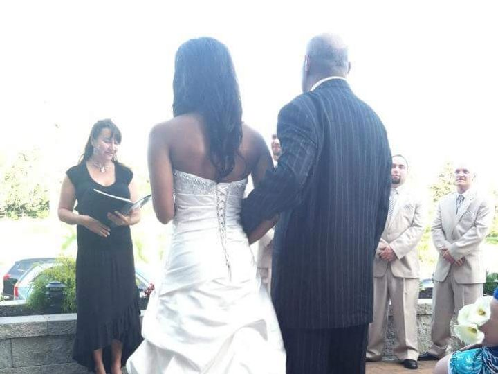 Tmx Fb Img 1494610017248 51 6187 159500026369425 Wilmington, Delaware wedding officiant