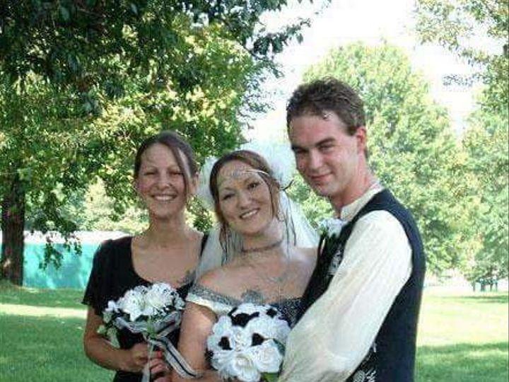 Tmx Fb Img 1499471940234 51 6187 159500026322039 Wilmington, Delaware wedding officiant