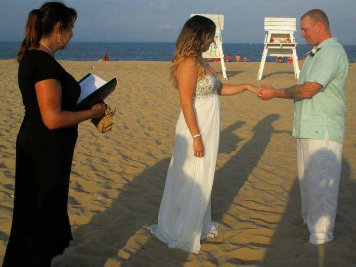 Tmx Fb Img 1502973838318 51 6187 159500026466474 Wilmington, Delaware wedding officiant