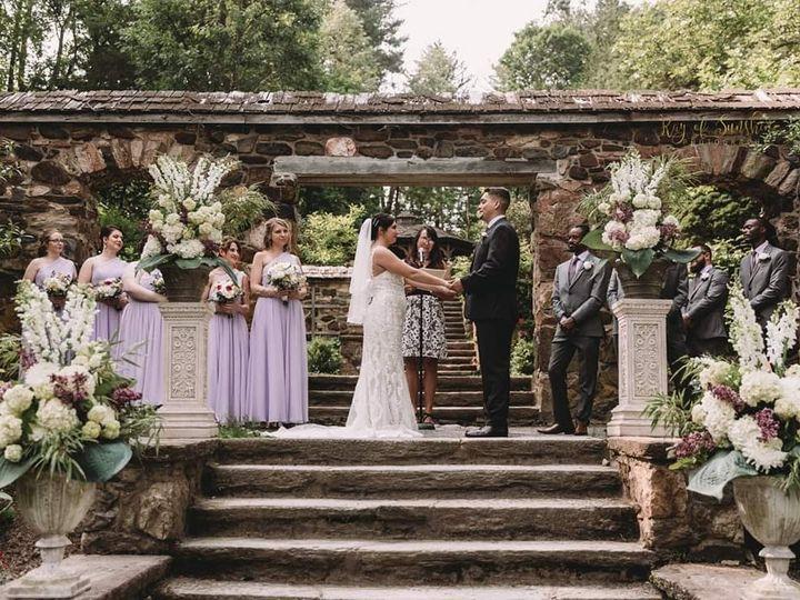 Tmx Fb Img 1559529397304 51 6187 159500026335870 Wilmington, Delaware wedding officiant