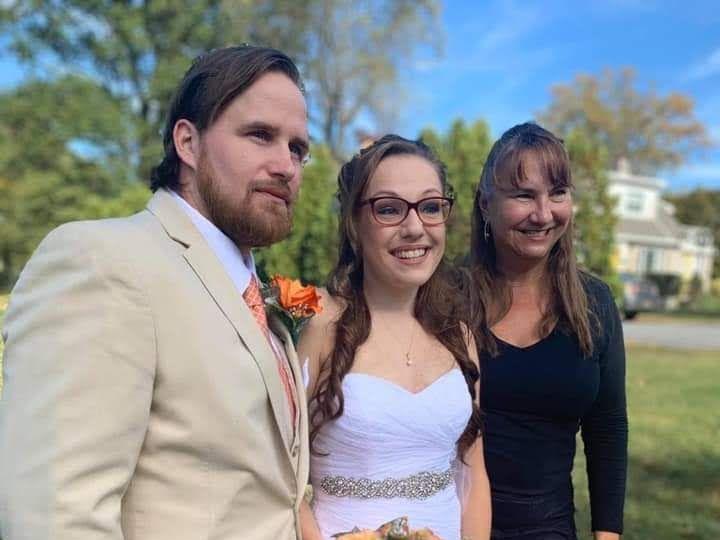 Tmx Fb Img 1575339407128 51 6187 159500026344081 Wilmington, Delaware wedding officiant