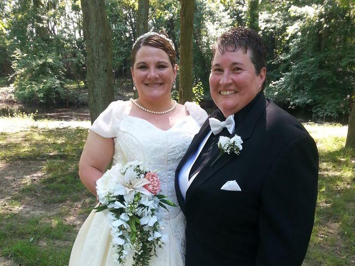 Tmx Heather Maria 6 24 13 51 6187 159500026468570 Wilmington, Delaware wedding officiant