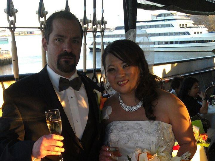 Tmx Ieanza Moshulu 3 30 13 51 6187 157869293535934 Wilmington, Delaware wedding officiant