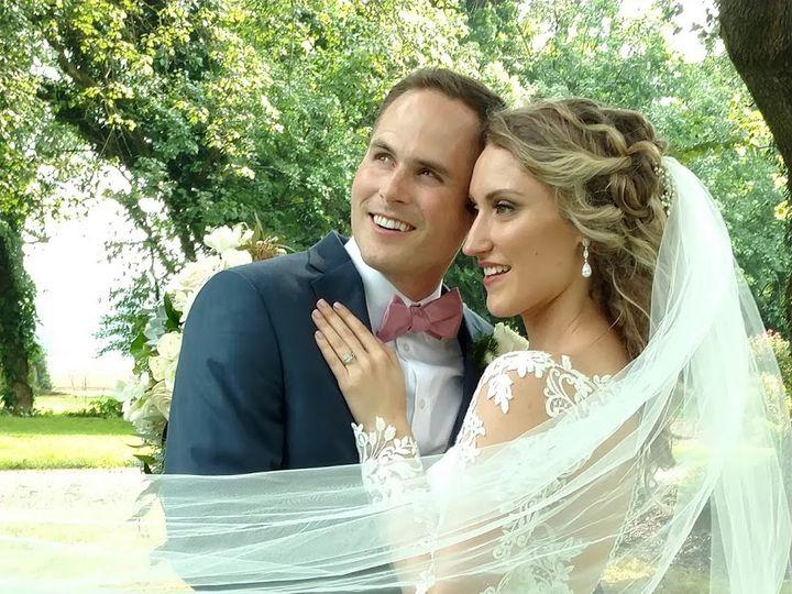 Tmx Img 20180609 171421816 51 6187 159500026577660 Wilmington, Delaware wedding officiant
