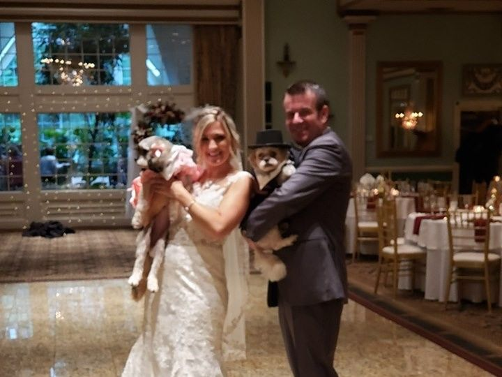 Tmx Mendenhall Inn 51 6187 157869293114977 Wilmington, Delaware wedding officiant