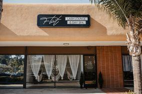 Flirt Lash Lounge & Day Spa