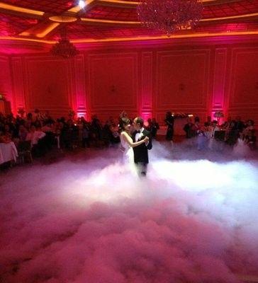 Tmx 1416966702413 D Los Angeles, California wedding dj