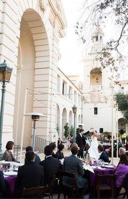 Tmx 1416966714577 F Los Angeles, California wedding dj