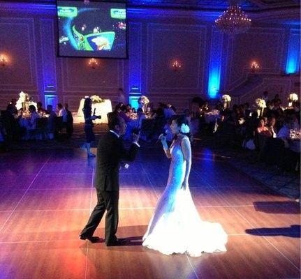 Tmx 1416966722602 C Los Angeles, California wedding dj