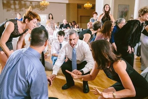 Tmx 1416966838735 Lesbianwedding11 Los Angeles, California wedding dj