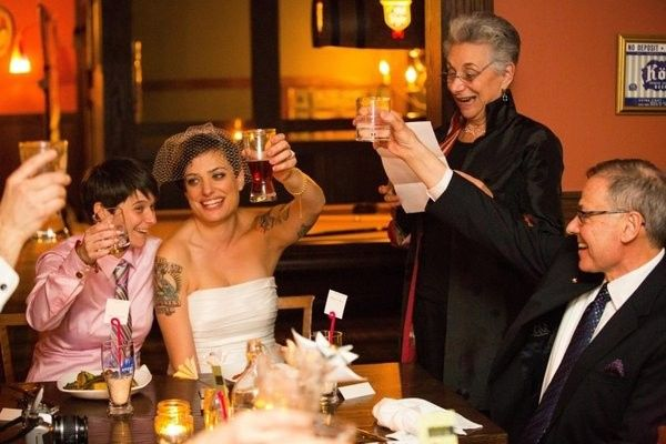 Tmx 1416967053025 3 Los Angeles, California wedding dj