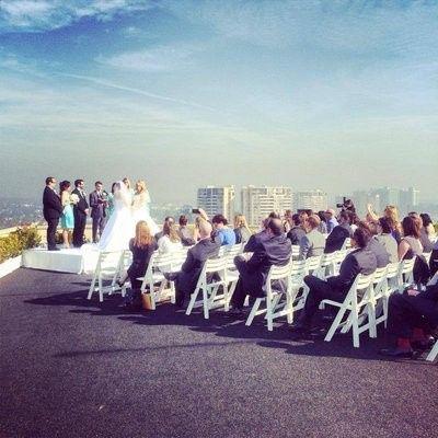 Tmx 1416967057831 7 Los Angeles, California wedding dj