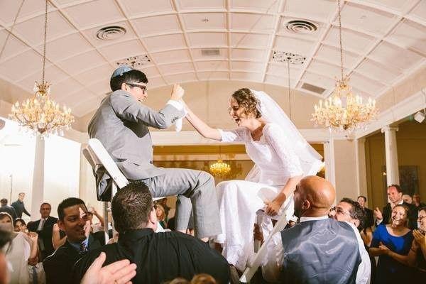Tmx 1416967112556 Lesbianwedding8 Los Angeles, California wedding dj