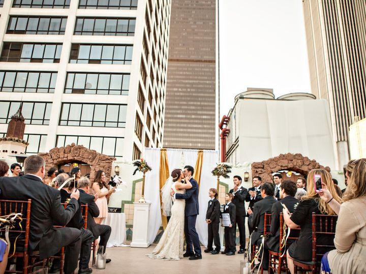 Tmx 1433860995473 0123 Los Angeles, California wedding dj