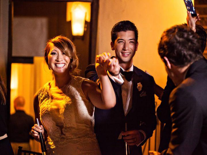 Tmx 1433861112584 0213 Los Angeles, California wedding dj