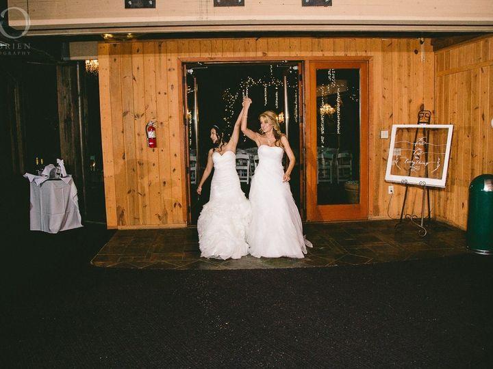 Tmx 1433861292630 Image7 Los Angeles, California wedding dj