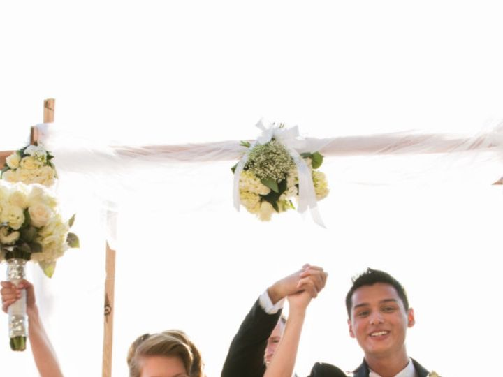 Tmx 1444868484860 Image4 Los Angeles, California wedding dj
