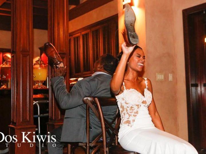 Tmx 1466609805706 Winerywedding Los Angeles, California wedding dj