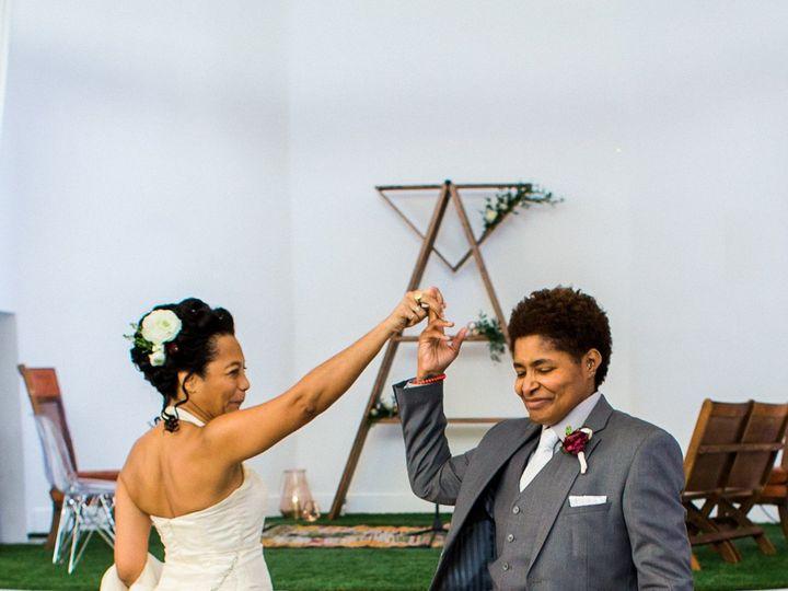 Tmx 1490115333754 Jessicaschllinglovewinsoutmajajdpreview 011 Los Angeles, California wedding dj