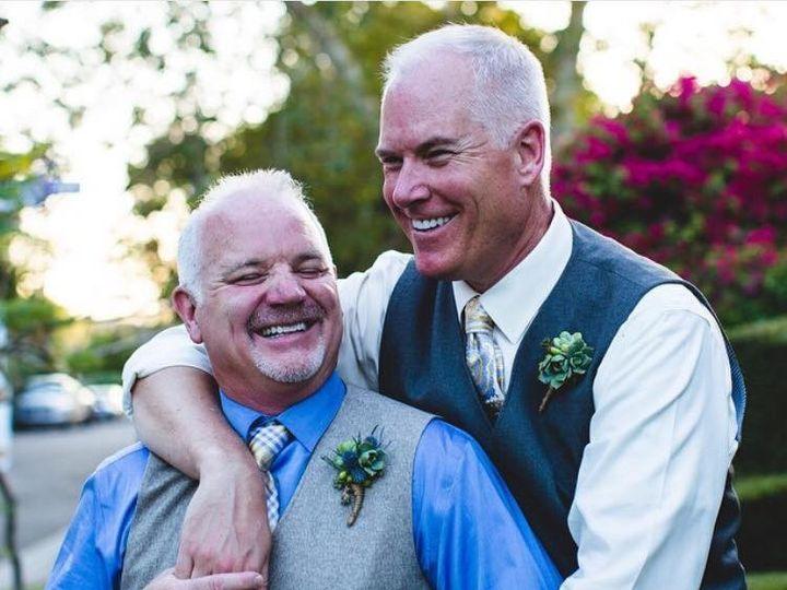 Tmx 1490115454858 Cincodemayowedding Los Angeles, California wedding dj