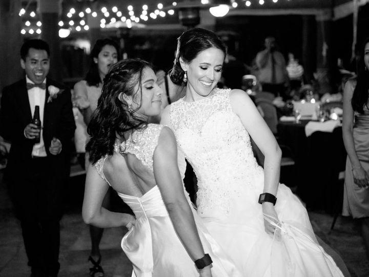 Tmx 1490115534551 Screen Shot 2016 07 15 At 11.09.52 Am Los Angeles, California wedding dj