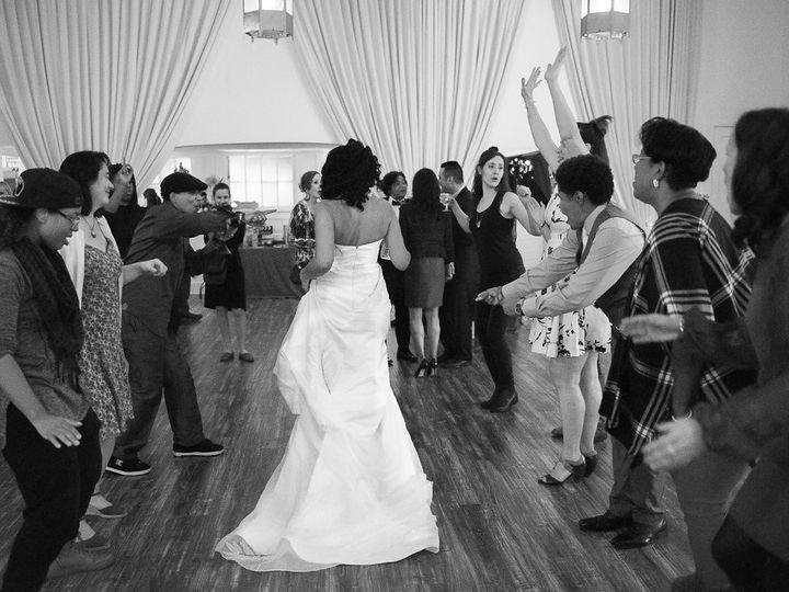 Tmx 1490115640050 Amyhaberlandphotographylovewinsout 047 Los Angeles, California wedding dj