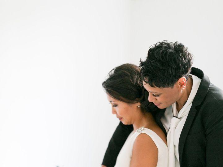 Tmx 1490115714708 Daybreakandduskphotographylovewinsoutjo Anngrace 6 Los Angeles, California wedding dj