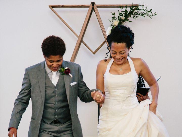 Tmx 1490115833039 Michelleterrislovewinsoutimg 273 Los Angeles, California wedding dj