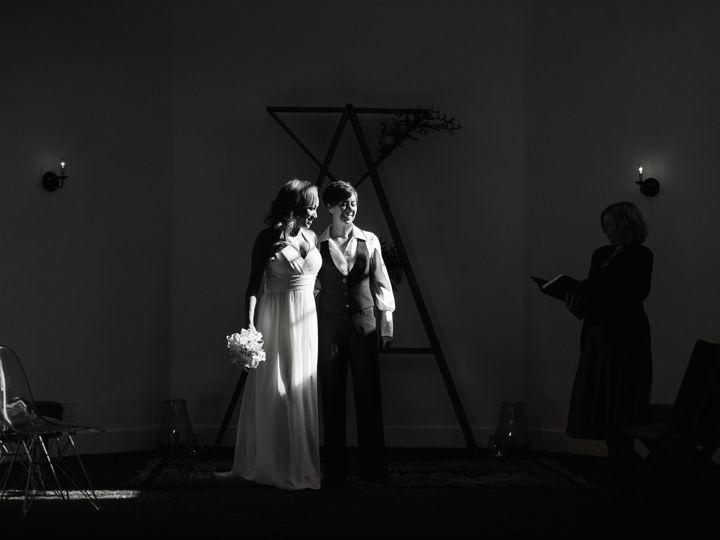 Tmx 1490115888743 Stanleywuphotographylovewinsout 29 Los Angeles, California wedding dj